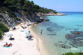 07-kavourotrypes-beach