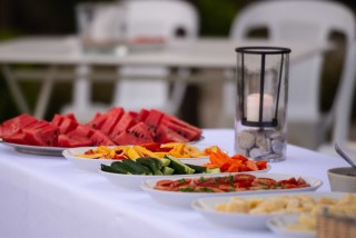 events ammouda villas chalkidiki- 02