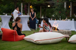 events ammouda villas chalkidiki- 06