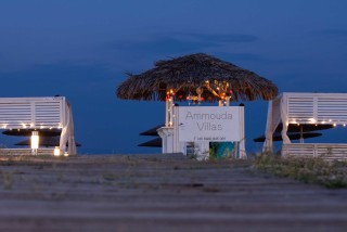 events ammouda villas chalkidiki- 10