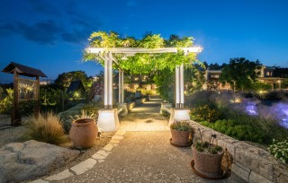 events ammouda villas chalkidiki- 17