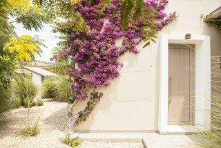 facilities ammouda villas garden-33