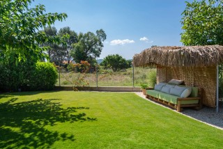gallery ammouda villas garden view-08