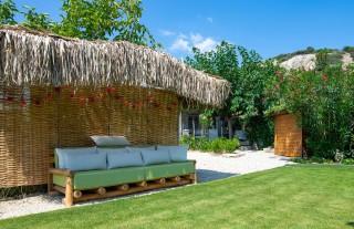 gallery ammouda villas garden view-10