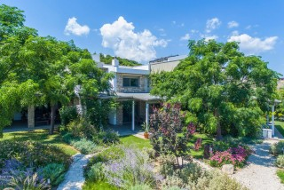 garden-ammouda-villas-complex