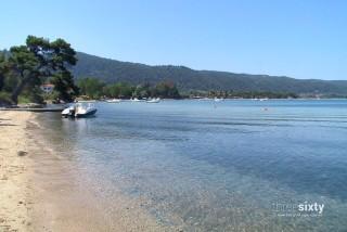 karydi-beach-vourvourou-(6)