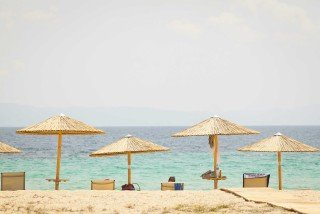 the beach ammouda villas halkidiki-13