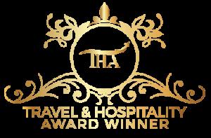 Ammouda villas travel and hospitality award winner